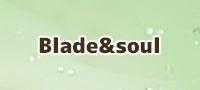 Blade&Soul (ブレード ソウル) RMT 通貨購入