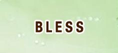 BLESS rmt 通貨購入