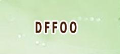 オペラオムニア|DFFOO アカウント 通貨購入