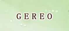 ゴッドイーターレゾナントオプス(GEREO)アカウント 通貨購入